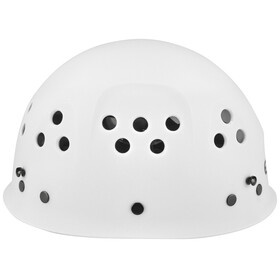 Edelrid Ultralight Helmet snow